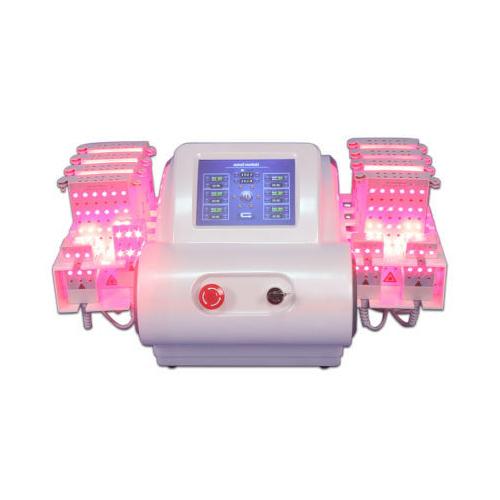 lipolaser machine