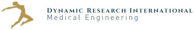 Dynamic Research International